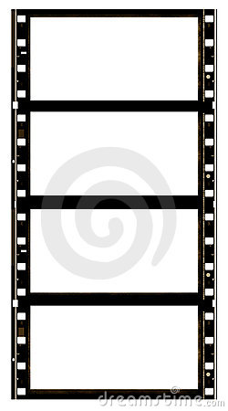 Free 70 Mm Movie Film Royalty Free Stock Images - 4721859