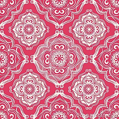 70s wallpaper pattern