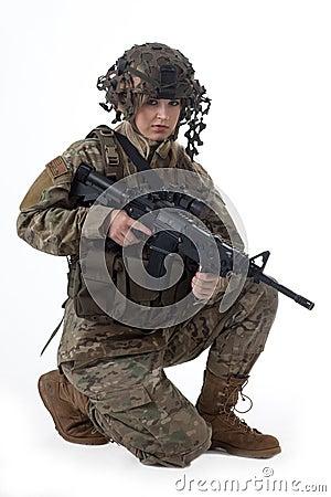 军队女生9图片项链-图片:35075674女孩带库存的多长