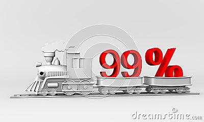 99   Discount