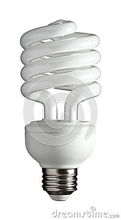 Free A Better Light Bulb Stock Photography - 1901962