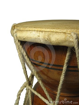 Free A Drum Royalty Free Stock Image - 157806