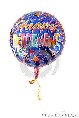 Free A Festive Helium Balloon Stock Photo - 1925710