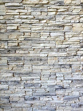 Free A Rock Wall Textures Royalty Free Stock Photography - 68941627