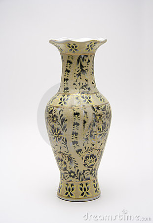 Free A Vase Stock Photos - 280013
