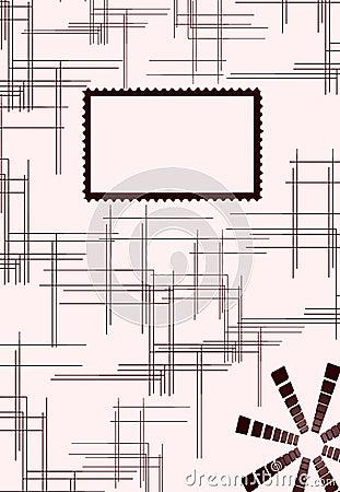 A4 layout