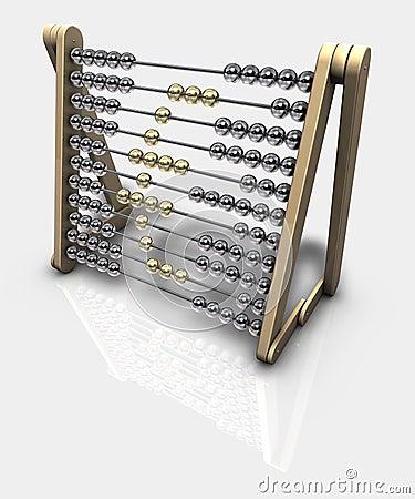 Abacus Euro