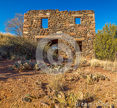 Abandoned places stock photo image 63521609 for Amazing places in the united states