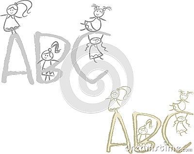 ABC Girls