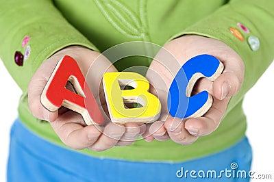 ABC s