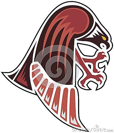 Aboriginal Hawk