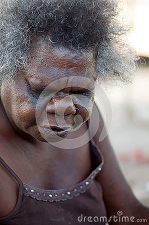 Mature pics Australian