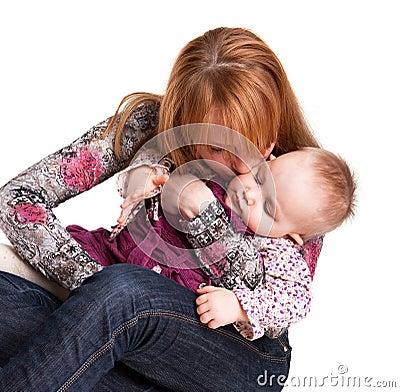 Abraço Loving