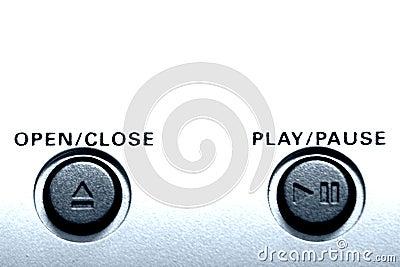 Abra el juego