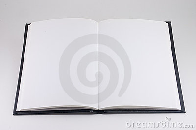Abra o livro #1