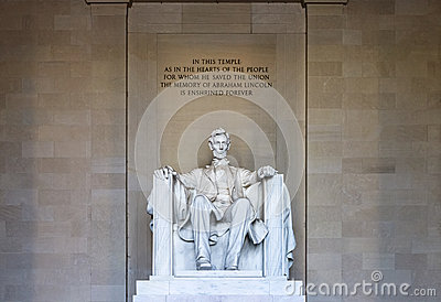 describing abraham lincoln as the emancipator of the united states 588 unit 3: from romanticism to realism emancipation proclamation abraham lincoln a transcription by the president of the united states of america: a proclamation whereas, on the twenty-second day of september, in the year of our lord one.