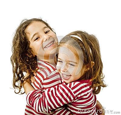 Volim te kao prijatelja, psst slika govori više od hiljadu reči - Page 4 Abrazo-de-los-mejores-amigos-thumb6825138