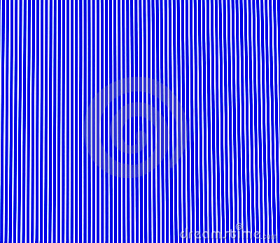 Absract Blue And White Stripe Pattern Stock Image - Image ... Blue And White Stripe Pattern