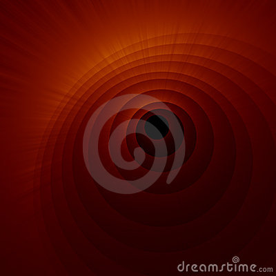 Abstarct shine background