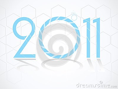 wallpapers of year 2011. New Year 2011 Wallpapers, New Year Desktop Wallpapers, New Year 2011