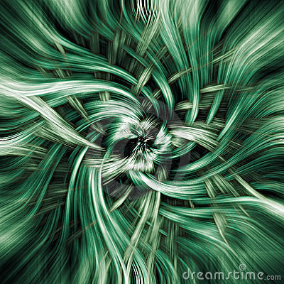 Abstract 6 image background