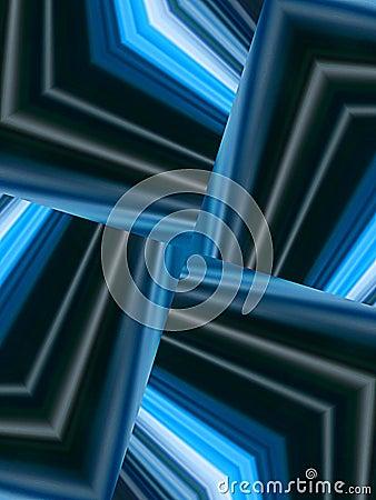 Abstract Angles