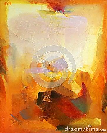 Free Abstract Art Stock Photos - 10027523