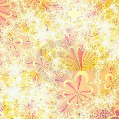Free Abstract Autumn Background Design Template Royalty Free Stock Photos - 1819758
