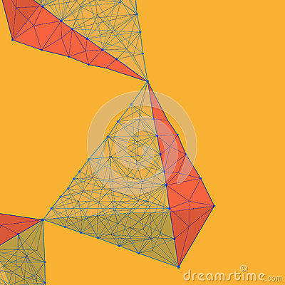 Free Abstract Background 09 A Royalty Free Stock Photo - 77799075