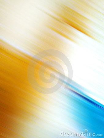 Free Abstract Background Stock Image - 10727361