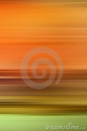 Free Abstract Background Royalty Free Stock Photo - 1393025