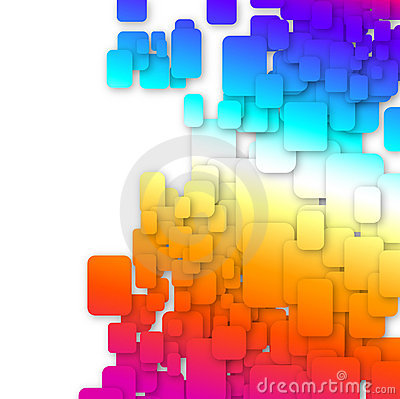 Abstract Background Royalty Free Stock Photos - Image: 14218348