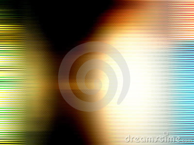 A Abstract Background 2