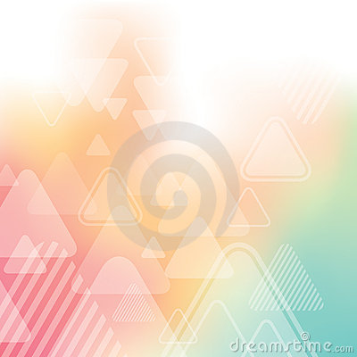 Free Abstract Background Royalty Free Stock Photography - 22071207