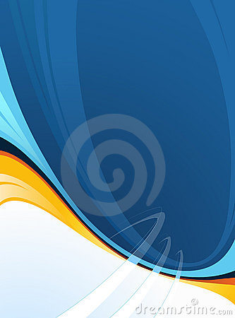 Free Abstract Background Royalty Free Stock Images - 3321999