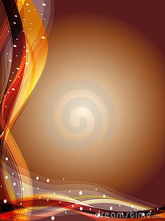 Free Abstract Background Stock Photos - 6583653