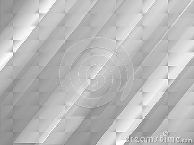 Abstract Background Black and White