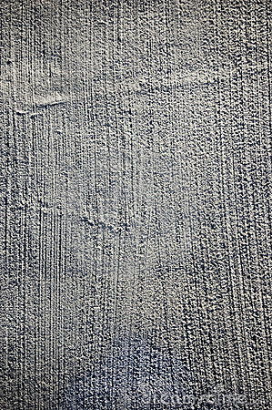 Abstract background of  cement texture