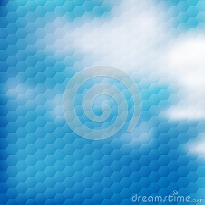 Abstract background for design. + EPS10 Vector Illustration