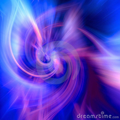 Free Abstract Background Ethereal Stock Photo - 358690