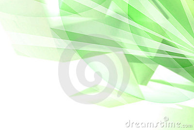 Abstract background green.color concepts