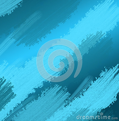 Free Abstract Background In Blue Colors Stock Images - 48907244