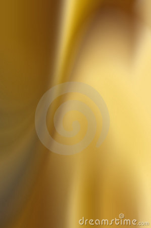 Free Abstract Background In Golden Colors Royalty Free Stock Photo - 10805975