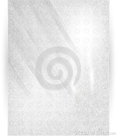 Abstract  background  lines and curve