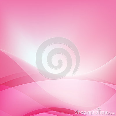 Free Abstract Background Pink Curve And Wave Element 002 Royalty Free Stock Photo - 62572125