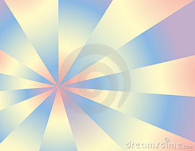 Abstract Background - Pink-Yellow-Purple
