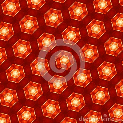 Free Abstract Background Texture - Geometric Pattern Of Stock Photos - 46391293