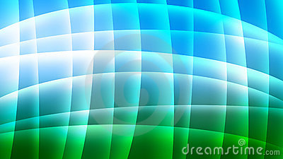 Abstract background for widescreen