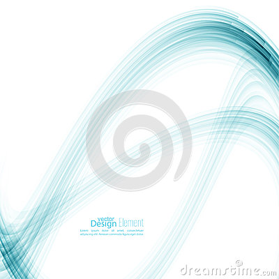 Free Abstract Background With Blue Stripes Royalty Free Stock Photos - 68443958