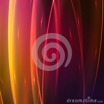 Free Abstract Background With Glow Effect, Vector Royalty Free Stock Images - 70136579